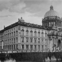 berlin_stadtschloss_1920er