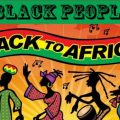 Right Perspective: Reparations, Reconquest and Reality (5-22-17)