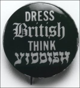 british_v2