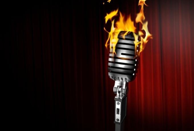 burn_mic