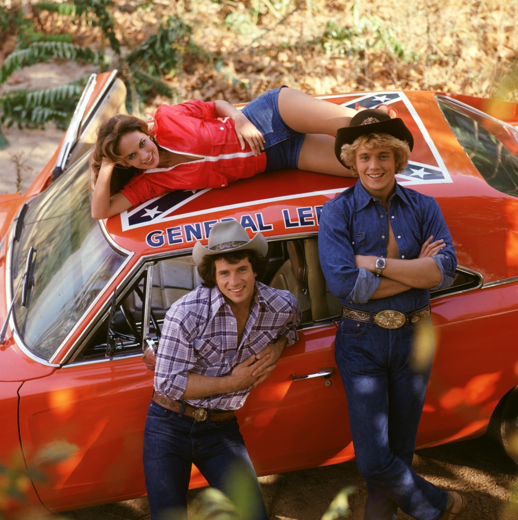 cars-dukes-of-hazzard-general-lee02-1020x1024
