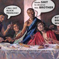 church-of-racism.jpg