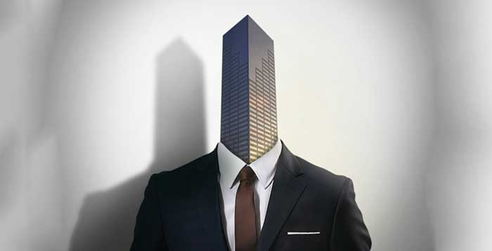 corporate-person