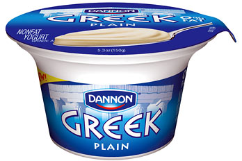 dannon-greek-yogurt