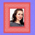 Firestarter Radio: Daphne Rimmel – Real Talk (3-20-17)