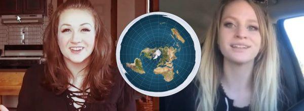 Weekly Dossier: Daphne & Tiffany – Global Control (4-27-17)