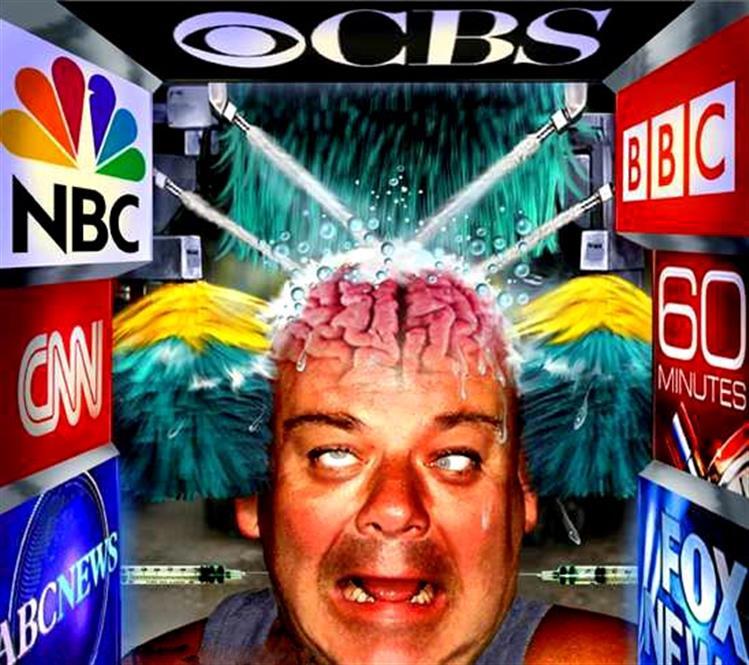 dees media