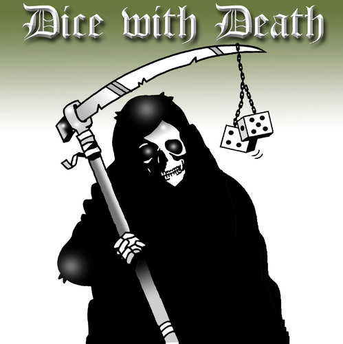 dice_with_death_715335