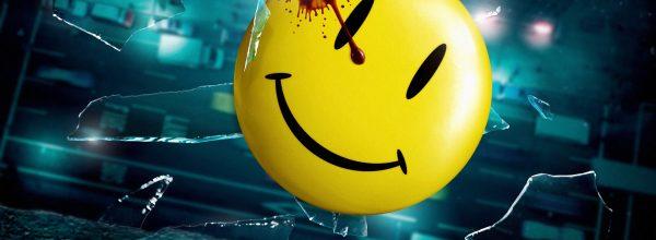 Blitz: The Anti-White Murders of Smiley Face & Zebra (2-13-19)