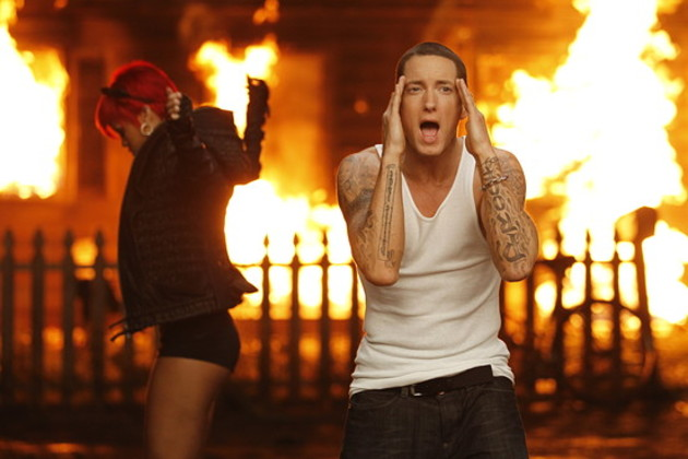 eminem-love-the-way-you-lie_featured_photo_gallery