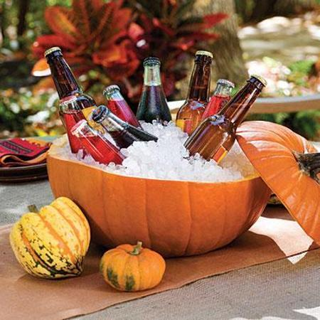 fall-decorating-table-decorations-centerpieces-5