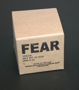 fear_box