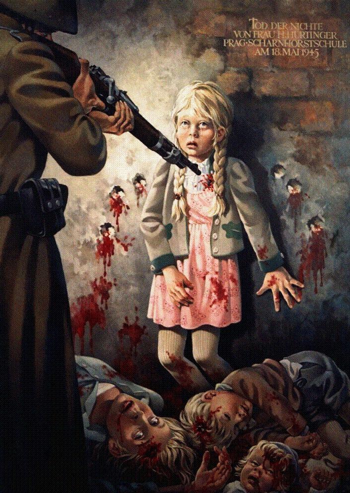 german-victims-21.jpg