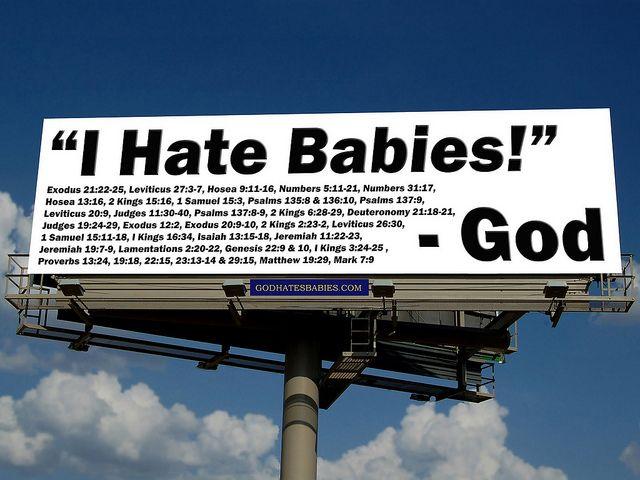 god-hates-babies