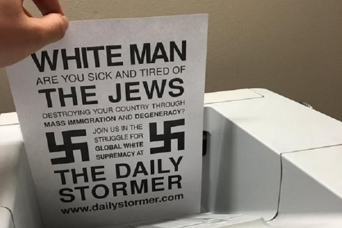 hackers-nazi-printer-daily-stormer-weev-hacking-printers