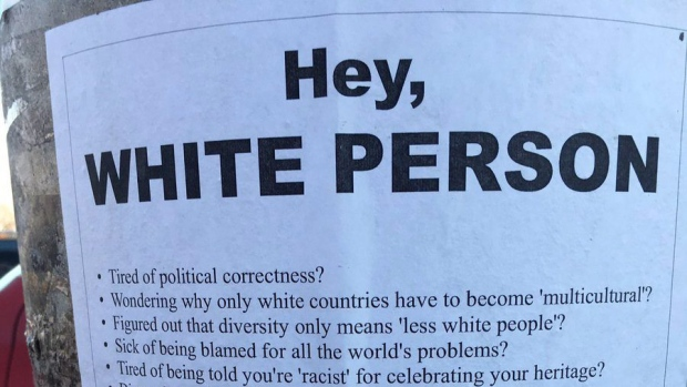 hey-white-person