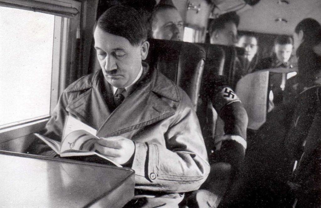 hitler-reading-book (2)
