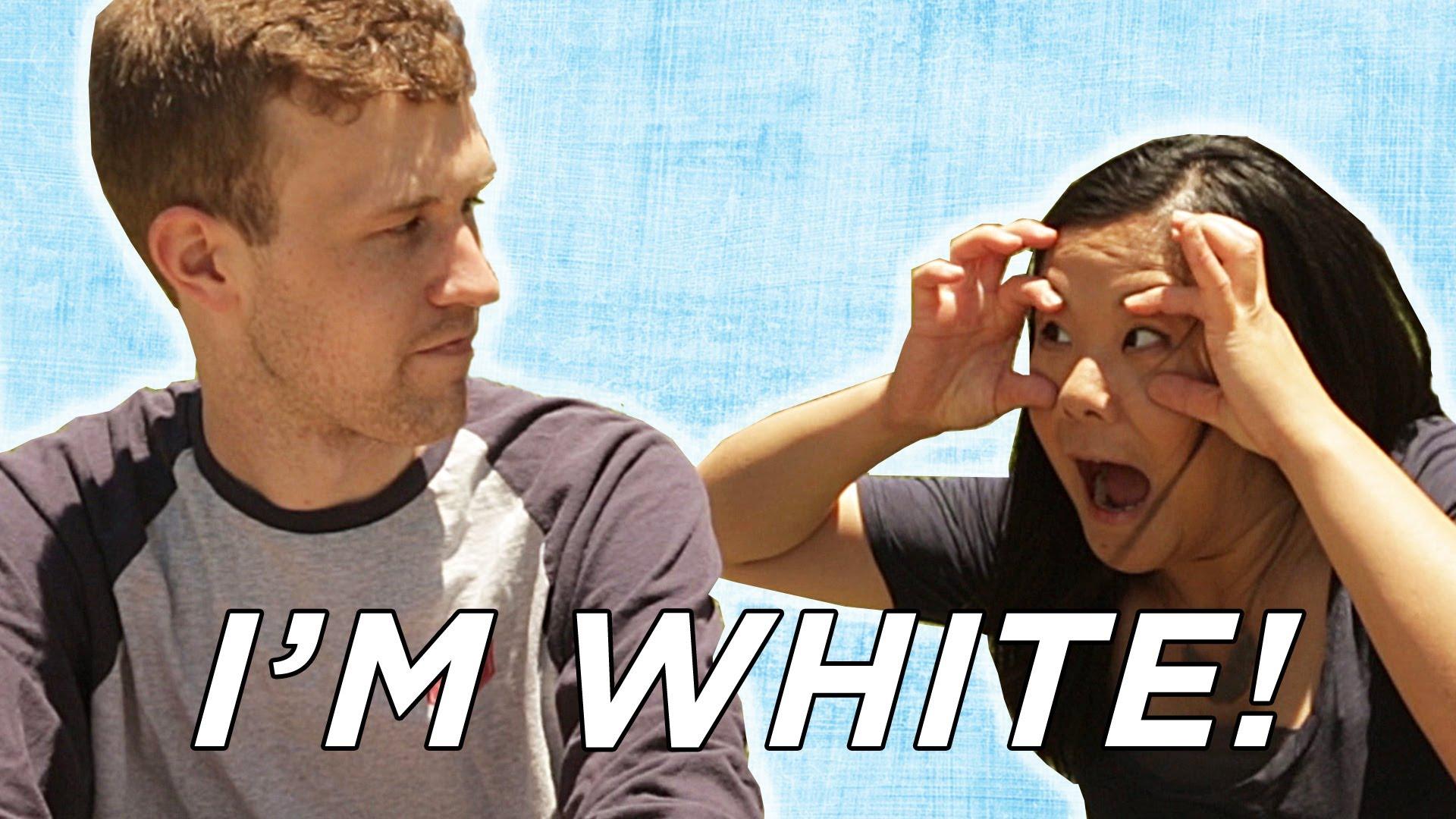 im-white