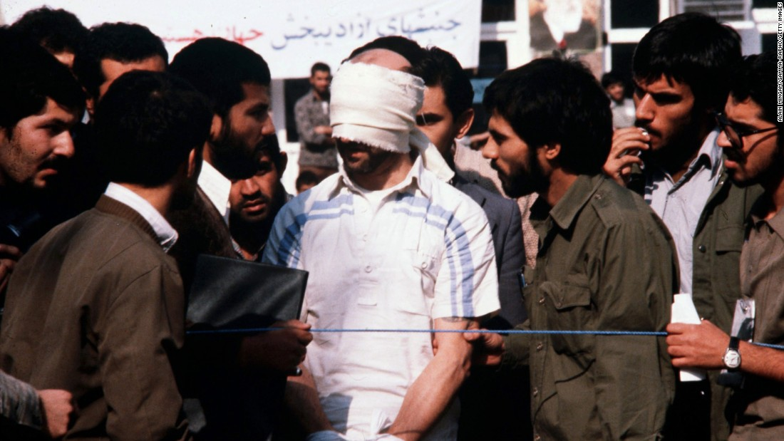 iran-hostage-crisis