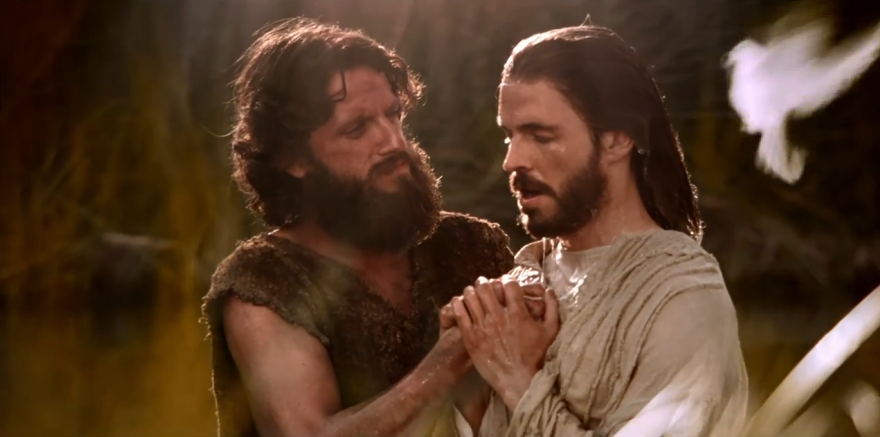 jesus-and-john-the-baptist
