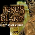Truth Hertz: The Lost History of Jesus in Britain (2-20-17)