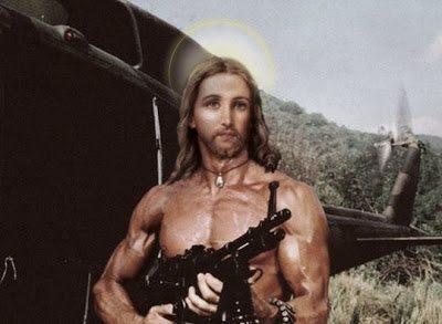 jesus-rambo
