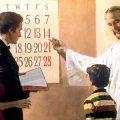 Truth Hertz: Keeping the Sabbath (1-18-17)