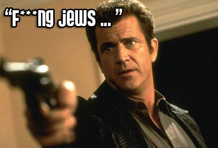 jews (1)