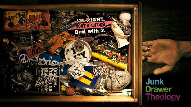junk-drawer-theology