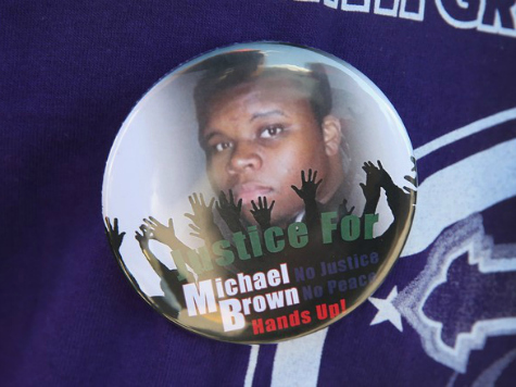justice-for-michael-brown-pin-afp