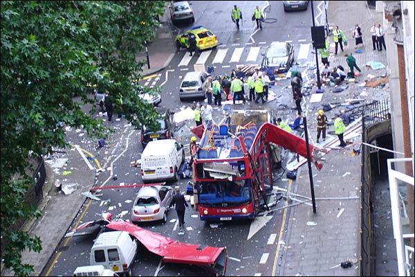 london-bombings21