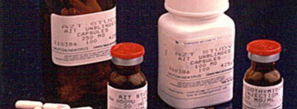Truth Hertz: Poison as the Prescription (9-15-20)