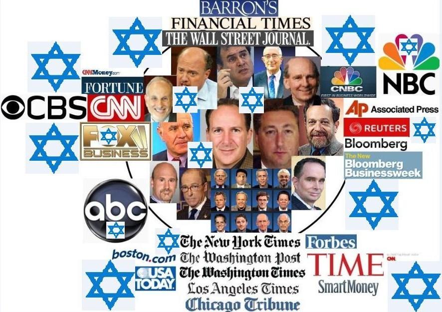 media-controlled-zionist-jews