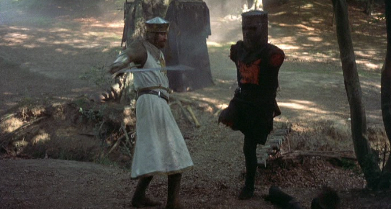monty-python-black-knight-one-leg