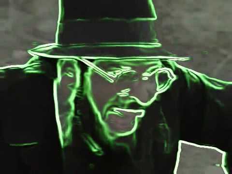 neon merchant