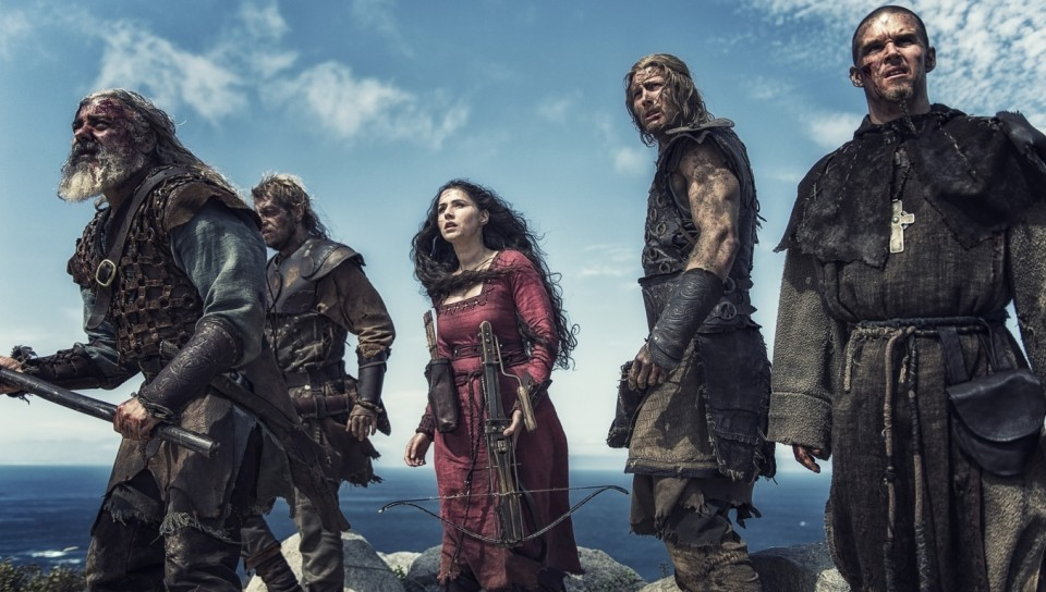 northmen-a-viking-saga