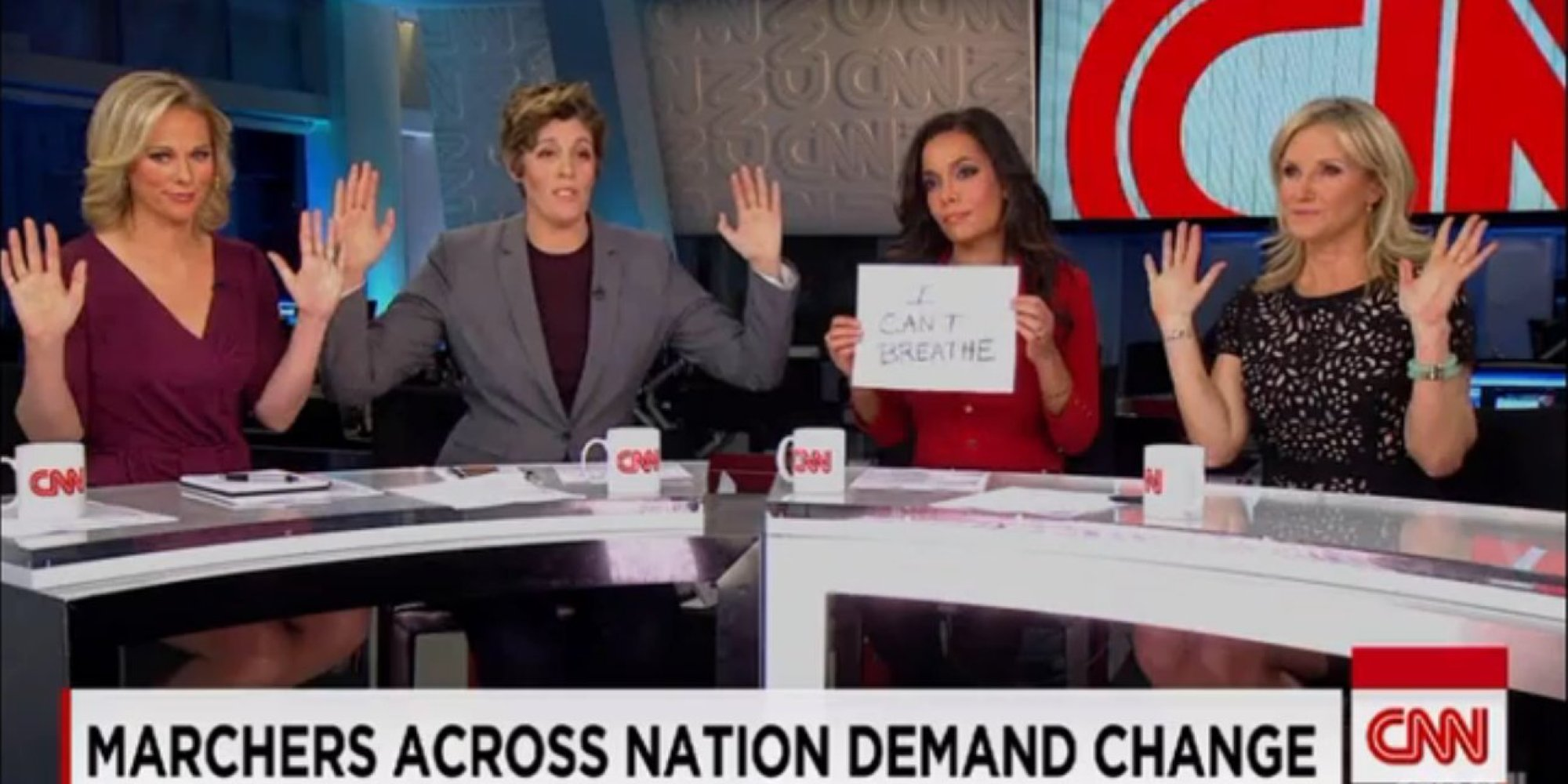 o-CNN-HANDS-UP-facebook