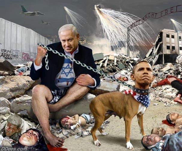 ob_4c781d_israelobama