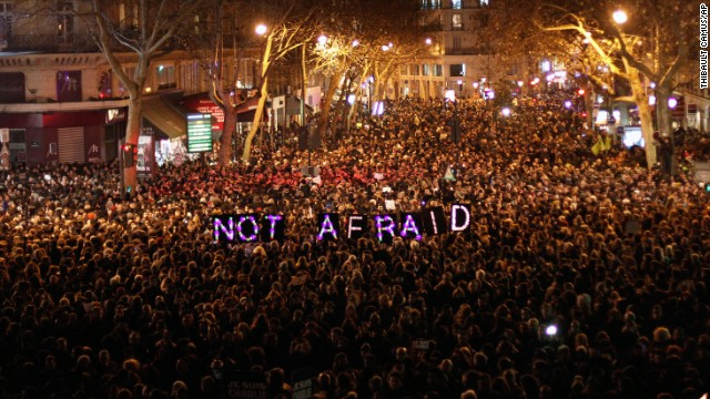 paris-reax-0107-story-top