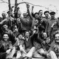 Wildcard: Harijs – More Reich Revisionism (4-12-17)