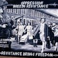 Wildcard: Heathen Vegan – Slavery, from Irish Starvation to Modern War (4-10-18)
