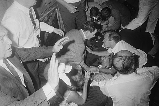 robert-f-kennedy-dying-after-being-shot-assassination-361626330