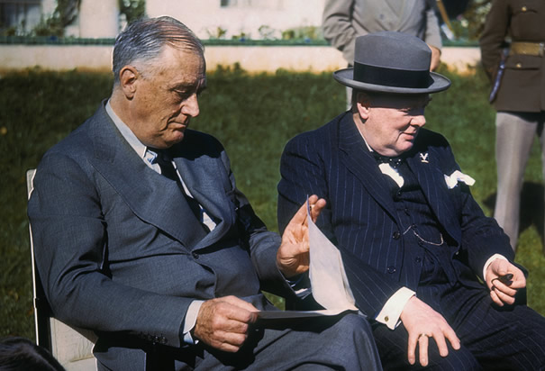roosevelt-and-churchill