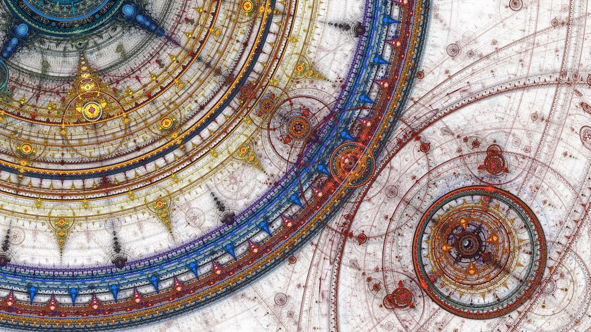 Truth Hertz The Semitic Shasu Sacred Geometry Of The Solar System