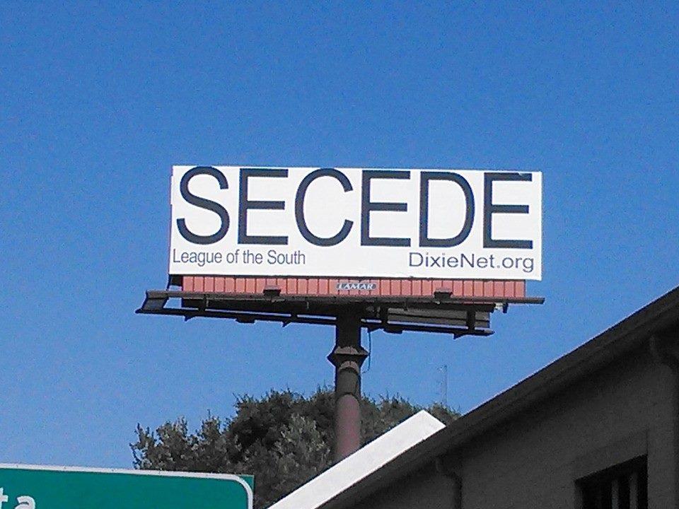 secede-billboard-montgomery-1
