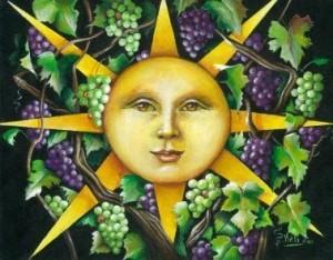 summer-solstice-sun-2
