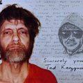 Truth Hertz: Shunning Society & The Unabomber (1-11-17)