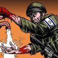 Wardo Rants: Israel's Top Terrorists & Their Mafia Minions (7-18-17)