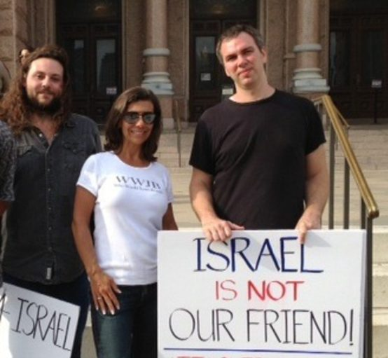 texas-israel-protest-pic-1-1-1