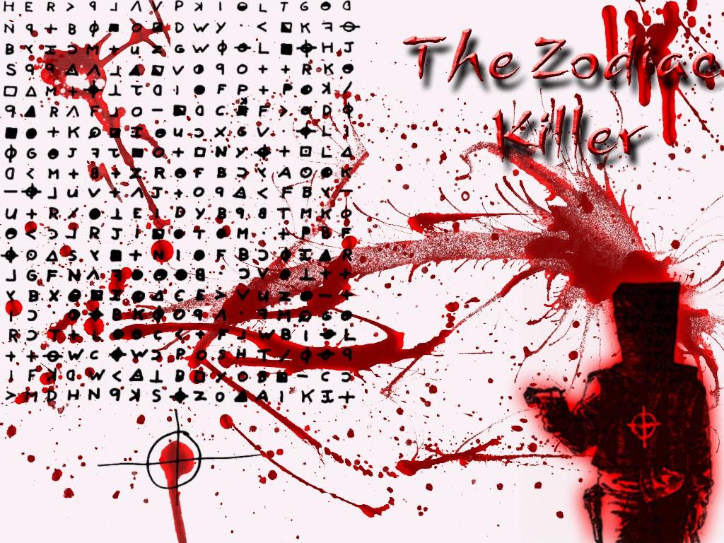 the_zodiac_killer_by_dethklok75